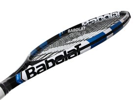 Babolat-Pure-Drive-Junior-23-Blue-2015_06