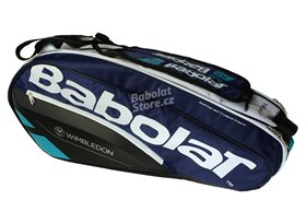 Babolat-Pure-Wimbledon-Racket-Holder-X6-2017_751147_1