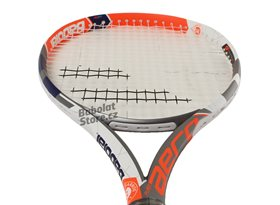 Babolat-Pure-Aero-Lite-French-Open-2016_03