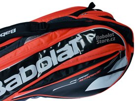 Babolat-Pure-Strike-Racket-Holder-X12-2015_08