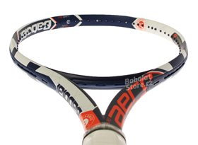 Babolat-Pure-Aero-Junior-26-French-Open-2016_03