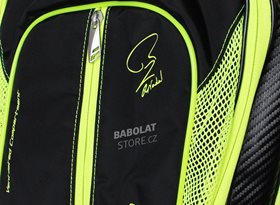 Babolat-Pure-Aero-Backpack-2016_03