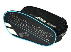 Babolat-Shoe-Bag-Xplore_1