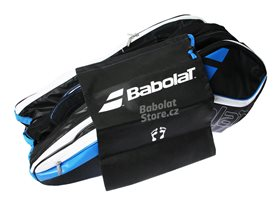 Babolat-Team-Line-Racket-Holder-Blue-X12-2016_07