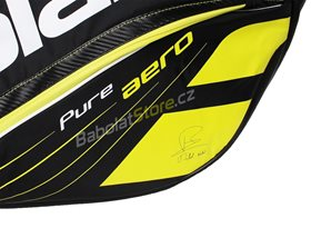 Babolat-Pure-Aero-Racket-Holder-X12_09