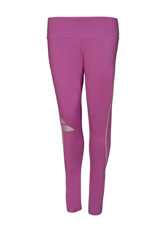 Babolat Tight Women Core Purple 2016