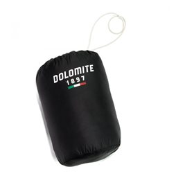 Dolomite-Jacket-Badia-2-MJ-Black3