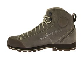 Dolomite-54-High-FG-GTX®-Grey_vnitrni