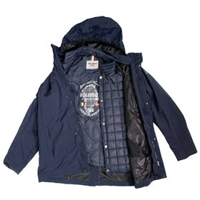 Dolomite-Jacket-Ortisei-2-MJ-Blue2