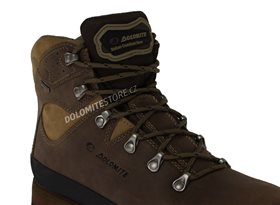 Tofana-GTX®-Dark-Brown_detail
