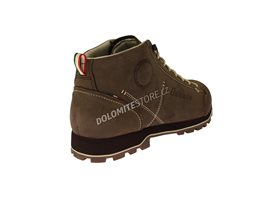 54-High-FG-GTX®-Brown_zadni