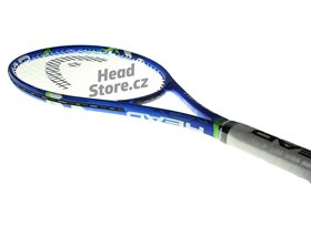 HEAD-Spark-Elite-Green_1