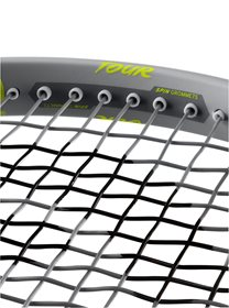 235310_Graphene-360-Extreme-TOUR-Grey-Yellow-5