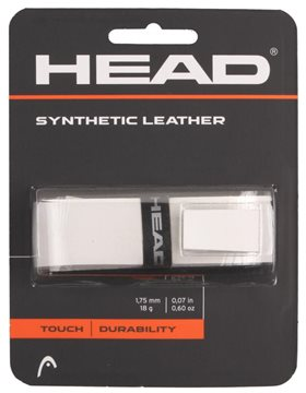 Produkt HEAD Synthetic Leather Grip 1ks