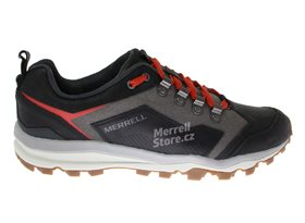 Merrell-All-Out-Crusher-49315_vnejsi