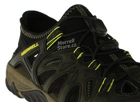 Merrell-ALL-OUT-BLAZE-SIEVE_37691_detail