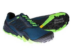 Merrell-All-Out-Terra-Light-35457_kompo1