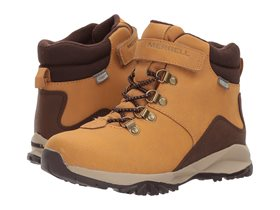 Merrell-Alpine-Casual-Boot-WTPF-Junior-57095_1