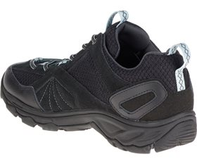 Merrell-Avian-Light-2-Vent-09488_7