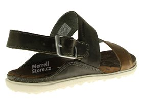 Merrell-AROUND-TOWN-BACKSTRAP_03718_zadni