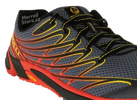 Merrell-BARE-ACCESS-4_37751_detail