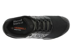 Merrell-All-Out-Terra-Light-35459_shora