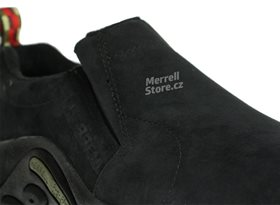 Merrell-Jungle-Moc-60825_detail