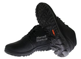 Merrell-All-Out-Blazer-Chukka-North-49649_kompo3
