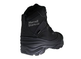 Merrell-Snowbound-Mid-Waterproof-55624_zadni