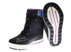Merrell-Snow-Bank-20-WTRPF-Junior-56089_kompo3