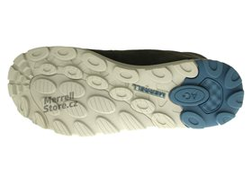 Merrell-Wilderness-AC-91681_podrazka