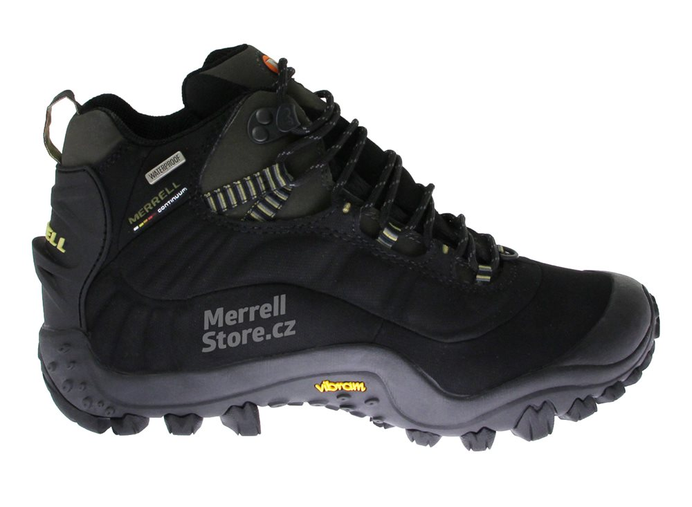 8bcd4362efd Merrell Chameleon Thermo 6 W P Synthc 87695