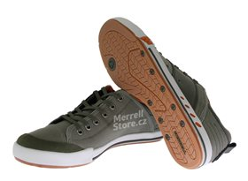 Merrell-Rant-Putty-71211_kompo3