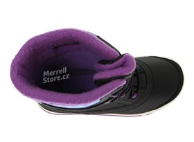 Merrell-Snow-Bank-20-WTRPF-Junior-56089_shora