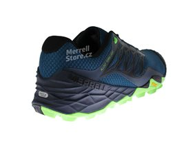 Merrell-All-Out-Terra-Light-35457_zadni