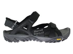 Merrell-All-Out-Blaze-Sieve-Convert-32847_vnejsi