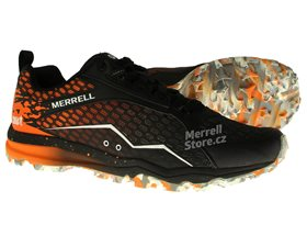 Merrel-ALL-OUT-CRUSH-TOUGH-MUDDER-37401_kompo1