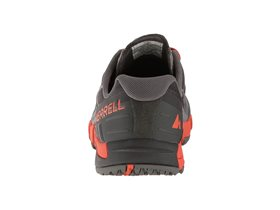 Merrell-Bare-Access-Flex-09654_5