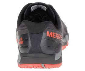 Merrell-Bare-Access-Flex-09663_9a
