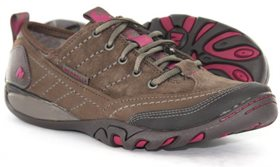 Merrell-Mimosa-Lace-55848_1
