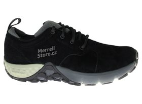 Merrell-Jungle-Lace-AC-91715_vnejsi