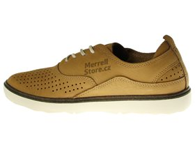 Merrel-AROUND-TOWN-LACE-AIR_03694_vnitrni