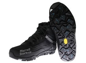 Merrell-Aurora-6-Ice-Waterproof-37216_kompo3
