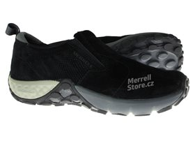 Merrell-Jungle-Moc-AC-91701_kompo1