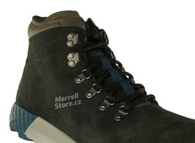 Merrell-Wilderness-AC-91681_detail