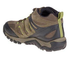 Merrell-Outmost-Mid-Vent-GTX-09507_4