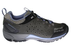 Merrell-Avian-Light-Leather-16700_vnejsi