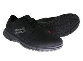 Merrell-All-Out-Blazer-Lace-71347_kompo1