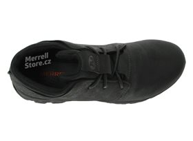 Merrell-All-Out-Blazer-Chukka-North-49649_shora