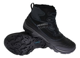 Snowbound-6-Waterproof-21160_kompo2